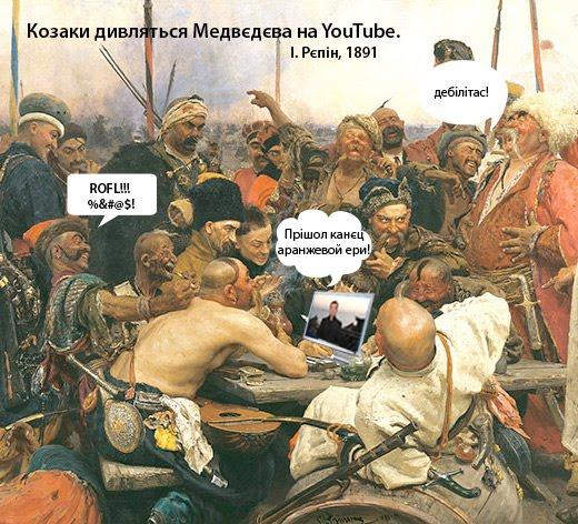 Rights Reserved Youtube Ukraine Ru 80
